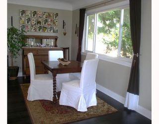 Photo 4: 21518 121ST Avenue in Maple_Ridge: West Central House for sale (Maple Ridge)  : MLS®# V768865