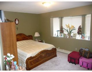 Photo 5: 1756 E 33RD Avenue in Vancouver: Victoria VE House for sale (Vancouver East)  : MLS®# V774937