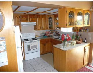 Photo 4: 1756 E 33RD Avenue in Vancouver: Victoria VE House for sale (Vancouver East)  : MLS®# V774937