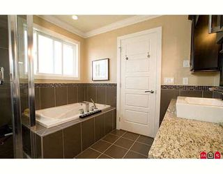 Photo 8: 19130 68TH Avenue in Surrey: Clayton House for sale (Cloverdale)