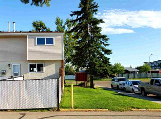Photo 16: 300 HERMITAGE Road in Edmonton: Zone 35 Townhouse for sale : MLS®# E4167382
