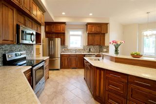 Photo 6: : Rural Sturgeon County House for sale : MLS®# E4170825