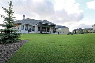 Photo 26: : Rural Sturgeon County House for sale : MLS®# E4170825