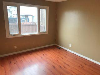 Photo 6: 12 14310 80 Street in Edmonton: Zone 02 Townhouse for sale : MLS®# E4171332