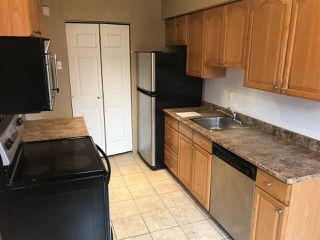 Photo 3: 12 14310 80 Street in Edmonton: Zone 02 Townhouse for sale : MLS®# E4171332