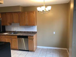 Photo 5: 12 14310 80 Street in Edmonton: Zone 02 Townhouse for sale : MLS®# E4171332