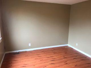 Photo 7: 12 14310 80 Street in Edmonton: Zone 02 Townhouse for sale : MLS®# E4171332