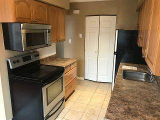 Photo 2: 12 14310 80 Street in Edmonton: Zone 02 Townhouse for sale : MLS®# E4171332