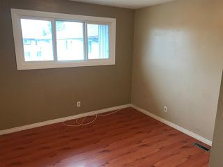 Photo 8: 12 14310 80 Street in Edmonton: Zone 02 Townhouse for sale : MLS®# E4171332