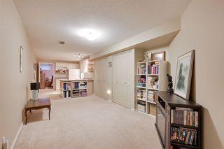 Photo 16: 9732 91 Street in Edmonton: Zone 18 Townhouse for sale : MLS®# E4172110