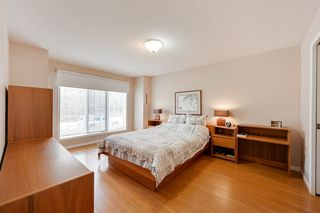Photo 12: 9732 91 Street in Edmonton: Zone 18 Townhouse for sale : MLS®# E4172110