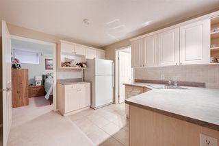 Photo 18: 9732 91 Street in Edmonton: Zone 18 Townhouse for sale : MLS®# E4172110