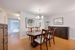 Photo 5: 9732 91 Street in Edmonton: Zone 18 Townhouse for sale : MLS®# E4172110