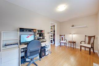 Photo 14: 9732 91 Street in Edmonton: Zone 18 Townhouse for sale : MLS®# E4172110