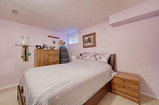 Photo 21: 9732 91 Street in Edmonton: Zone 18 Townhouse for sale : MLS®# E4172110