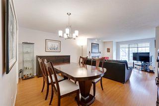 Photo 6: 9732 91 Street in Edmonton: Zone 18 Townhouse for sale : MLS®# E4172110