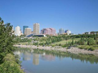 Photo 27: 9732 91 Street in Edmonton: Zone 18 Townhouse for sale : MLS®# E4172110