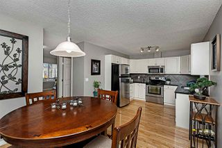 Photo 8: 49 2336 ASPEN Trail: Sherwood Park Townhouse for sale : MLS®# E4172668