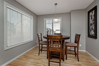 Photo 7: 49 2336 ASPEN Trail: Sherwood Park Townhouse for sale : MLS®# E4172668