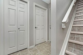 Photo 21: 49 2336 ASPEN Trail: Sherwood Park Townhouse for sale : MLS®# E4172668