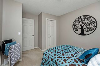 Photo 20: 49 2336 ASPEN Trail: Sherwood Park Townhouse for sale : MLS®# E4172668