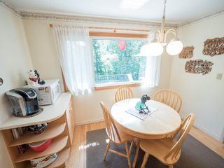 Photo 11: 52 Marlboro Road in Edmonton: Zone 16 House for sale : MLS®# E4173239
