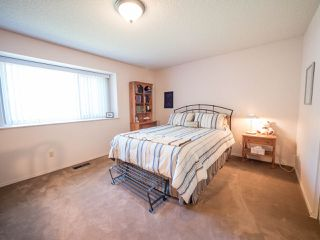 Photo 21: 52 Marlboro Road in Edmonton: Zone 16 House for sale : MLS®# E4173239