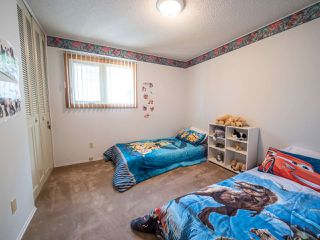 Photo 23: 52 Marlboro Road in Edmonton: Zone 16 House for sale : MLS®# E4173239