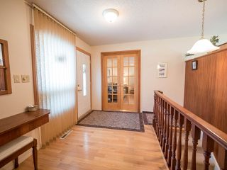 Photo 7: 52 Marlboro Road in Edmonton: Zone 16 House for sale : MLS®# E4173239