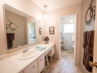 Photo 22: 52 Marlboro Road in Edmonton: Zone 16 House for sale : MLS®# E4173239