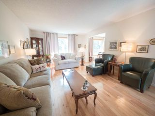 Photo 12: 52 Marlboro Road in Edmonton: Zone 16 House for sale : MLS®# E4173239