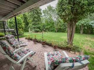 Photo 5: 52 Marlboro Road in Edmonton: Zone 16 House for sale : MLS®# E4173239