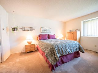 Photo 17: 52 Marlboro Road in Edmonton: Zone 16 House for sale : MLS®# E4173239