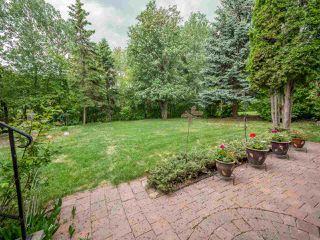 Photo 3: 52 Marlboro Road in Edmonton: Zone 16 House for sale : MLS®# E4173239