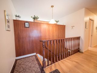 Photo 8: 52 Marlboro Road in Edmonton: Zone 16 House for sale : MLS®# E4173239
