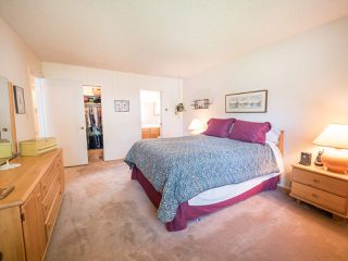 Photo 18: 52 Marlboro Road in Edmonton: Zone 16 House for sale : MLS®# E4173239