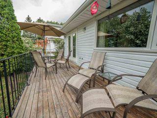 Photo 6: 52 Marlboro Road in Edmonton: Zone 16 House for sale : MLS®# E4173239