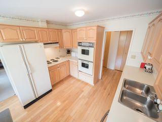 Photo 9: 52 Marlboro Road in Edmonton: Zone 16 House for sale : MLS®# E4173239