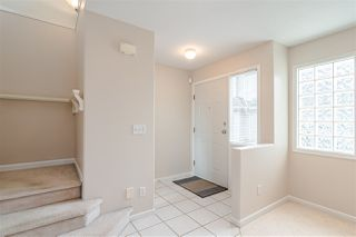 "Photo 6: 59 1255 RIVERSIDE Drive in Port Coquitlam: Riverwood Townhouse for sale in ""RIVERWOOD GREEN"" : MLS®# R2406956"