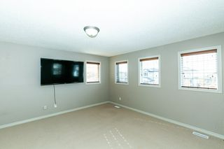 Photo 12: 53 NORRIS Crescent: St. Albert House for sale : MLS®# E4177054