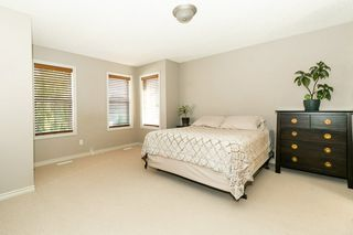 Photo 13: 53 NORRIS Crescent: St. Albert House for sale : MLS®# E4177054