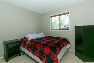 Photo 20: 53 NORRIS Crescent: St. Albert House for sale : MLS®# E4177054