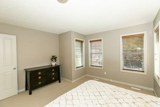 Photo 14: 53 NORRIS Crescent: St. Albert House for sale : MLS®# E4177054