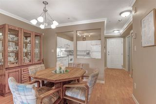 "Photo 11: 219 9626 148 Street in Surrey: Guildford Condo for sale in ""Hartford Woods"" (North Surrey)  : MLS®# R2419817"