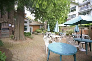"Photo 18: 219 9626 148 Street in Surrey: Guildford Condo for sale in ""Hartford Woods"" (North Surrey)  : MLS®# R2419817"