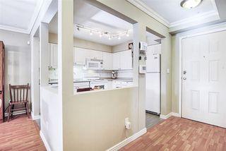 "Photo 6: 219 9626 148 Street in Surrey: Guildford Condo for sale in ""Hartford Woods"" (North Surrey)  : MLS®# R2419817"