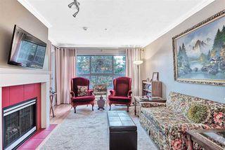 "Photo 12: 219 9626 148 Street in Surrey: Guildford Condo for sale in ""Hartford Woods"" (North Surrey)  : MLS®# R2419817"