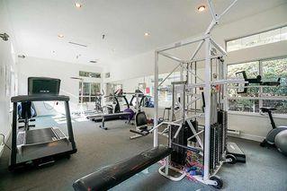 "Photo 19: 219 9626 148 Street in Surrey: Guildford Condo for sale in ""Hartford Woods"" (North Surrey)  : MLS®# R2419817"