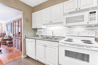 "Photo 4: 219 9626 148 Street in Surrey: Guildford Condo for sale in ""Hartford Woods"" (North Surrey)  : MLS®# R2419817"