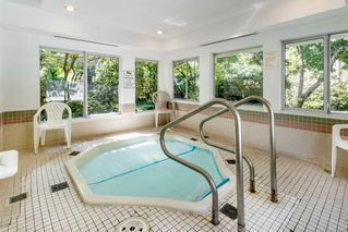 "Photo 20: 219 9626 148 Street in Surrey: Guildford Condo for sale in ""Hartford Woods"" (North Surrey)  : MLS®# R2419817"